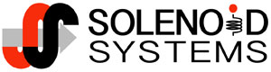 Solenoid Systems